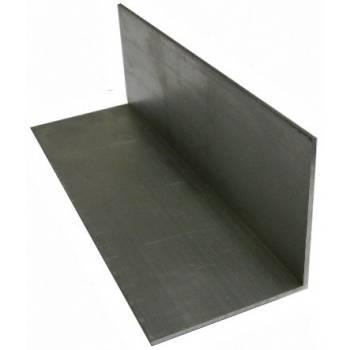 Cornières Aluminium