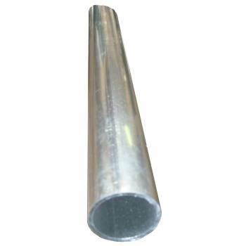 Tubes Aluminium Rond