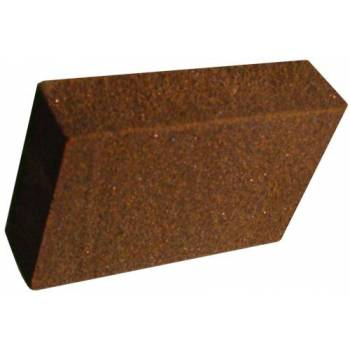 Gamme abrasive pour Aluminium GA5020